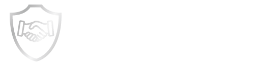 better product promise