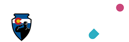 colorado veterand and nappie proj logos