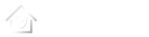 lifetime material warranty